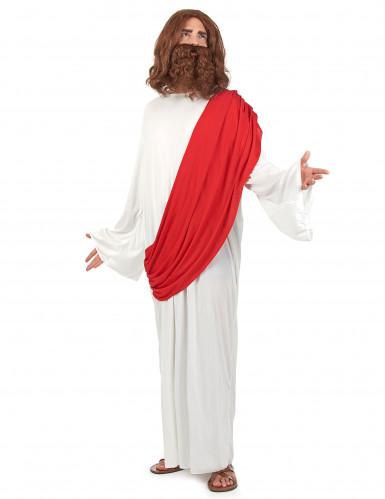 Costume Gesù uomo
