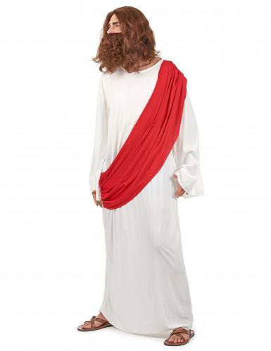 Costume Gesù uomo-1