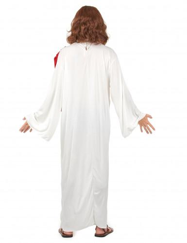 Costume Gesù uomo-2