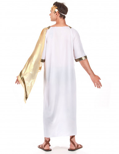 Costume antico nobile romano uomo-1