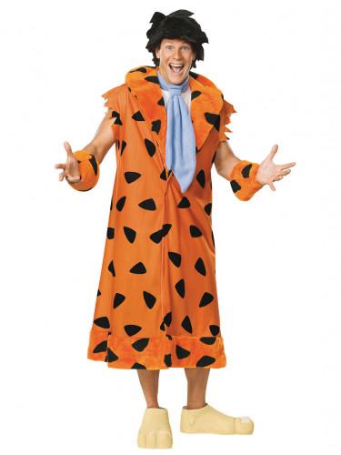 Costume Fred Flinstone™ uomo
