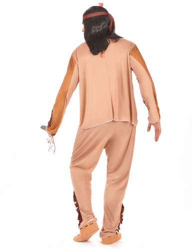 Costume indiano uomo-2