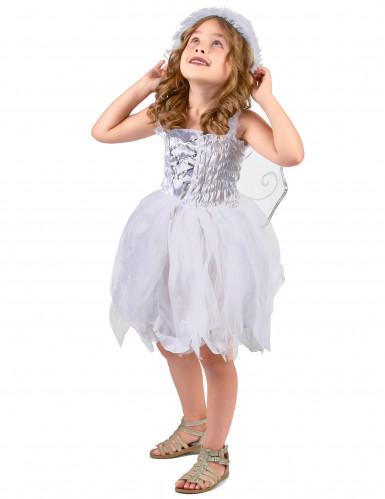 Costume angelo principessa bambina-1