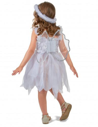 Costume angelo principessa bambina-2
