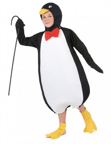 Costume pinguino bambino-1