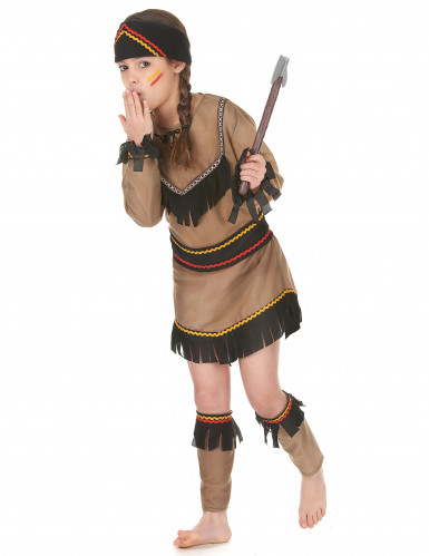 Costume indiana ragazza-1