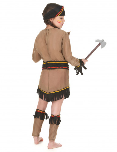 Costume indiana ragazza-2