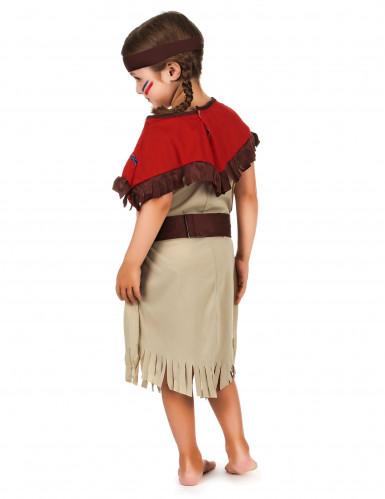 Costume da indiana bambina-1