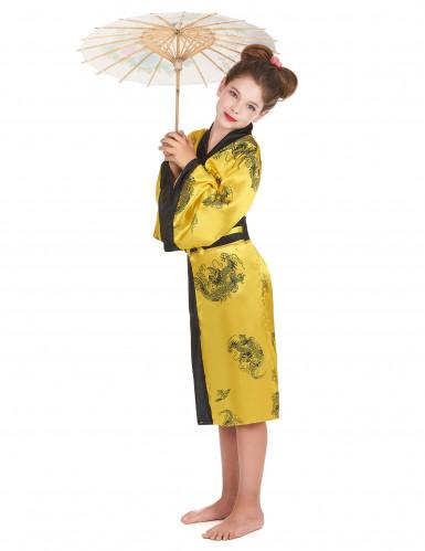 Costume da cinese per bambina-1