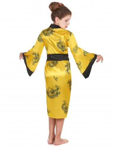 Costume da cinese per bambina-2