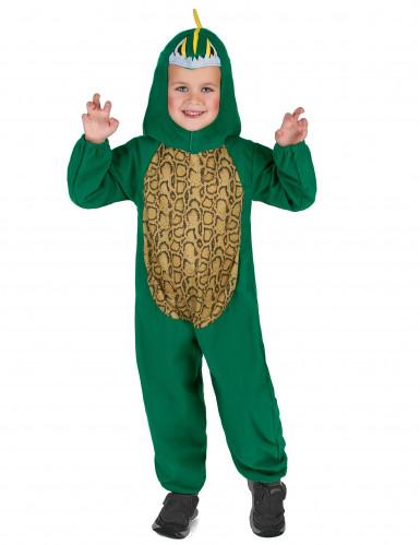 Costume dinosauro bambino-1