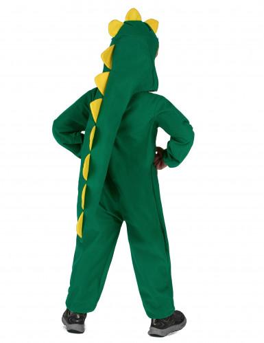 Costume dinosauro bambino-2