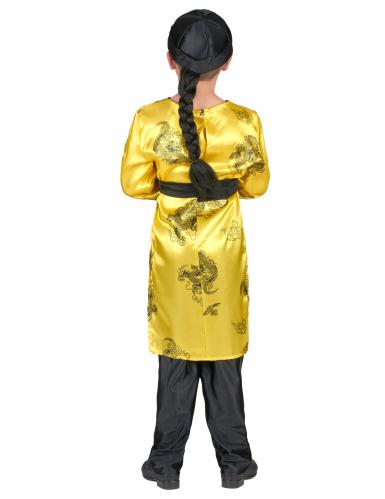 Costume da cinese per bambino-2