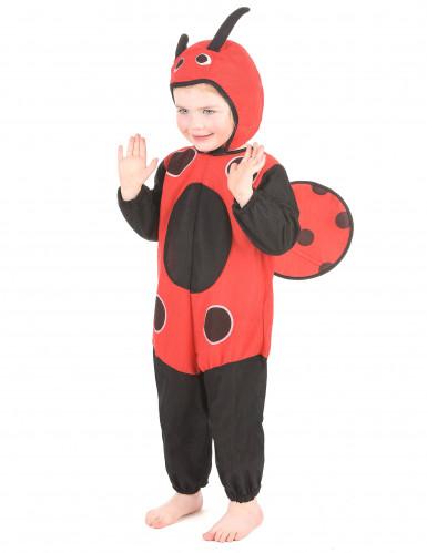 Costume coccinella bambino-1
