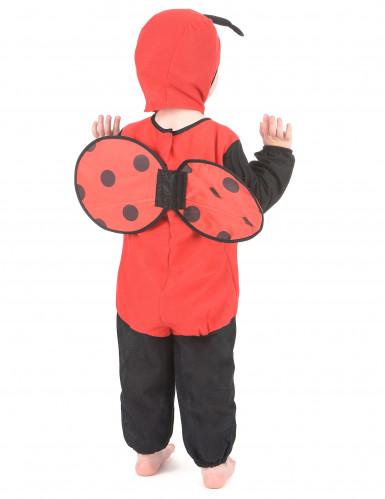 Costume coccinella bambino-2