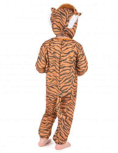 Costume tigre bambino-2