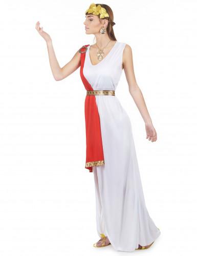 Costume coppia da romano-1