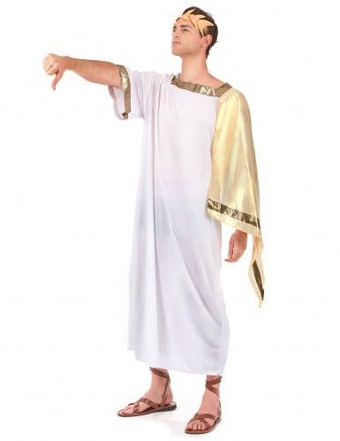 Costume coppia romano-1