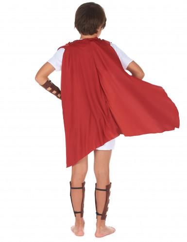 Costume centurione romano bambino-2