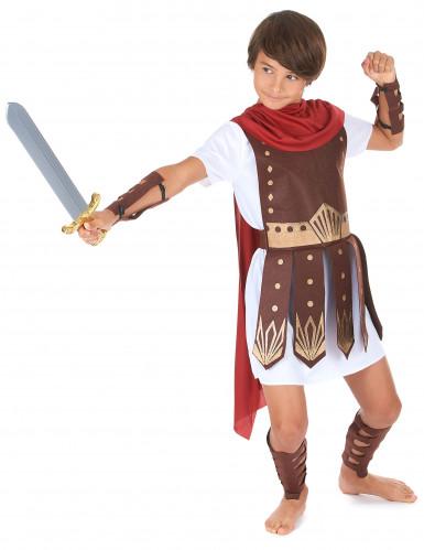 Costume centurione romano bambino-1