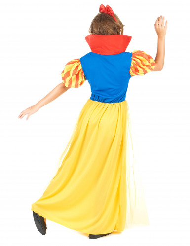 Costume principessa bambina-2
