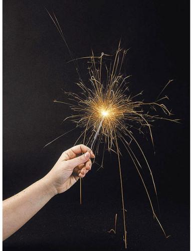 Candele magiche 17 cm-1