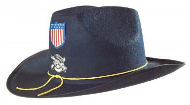 Cappello generale bambino