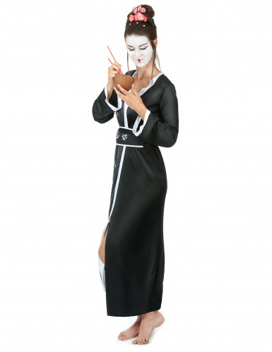 Costume Geisha donna-1