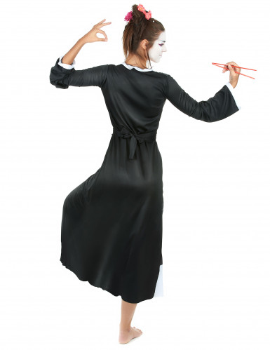 Costume Geisha donna-2