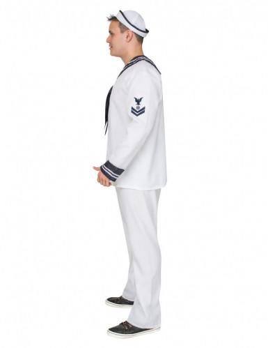 Costuma da marinaio da uomo-1