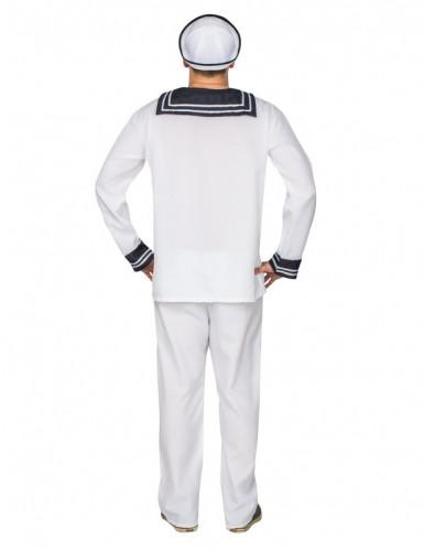 Costuma da marinaio da uomo-2