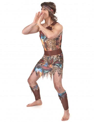 Costume uomo della giungla-1