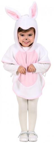 Costume coniglio bambina-1