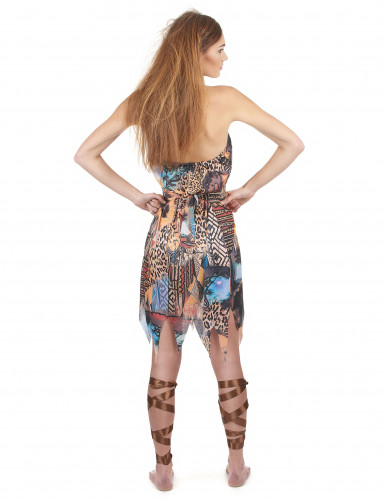 Costume donna della giungla-2