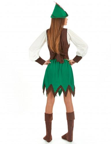 Costume donna dei boschi-2