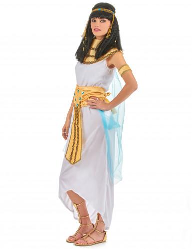Costume regina egiziana donna-1