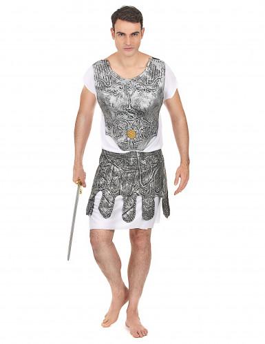 Armatura romano adulto-1