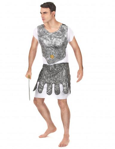 Armatura romano adulto-2