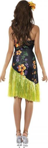 Costume hawaiano donna-1