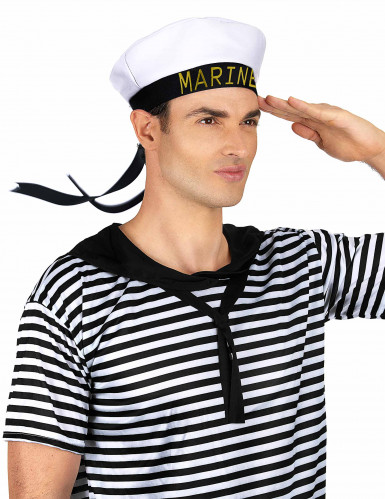 Cappello marinaio-1