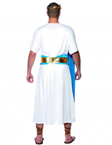 Costume senatore romano uomo-1