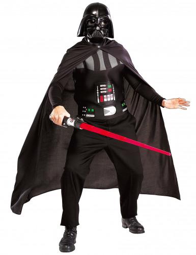 Costume da Dart Fener™ di Star Wars™
