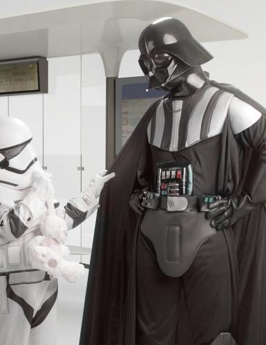 Costume da Dart Fener™ di Star Wars™-1