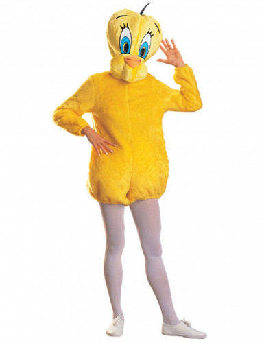 Costume Titti™ donna
