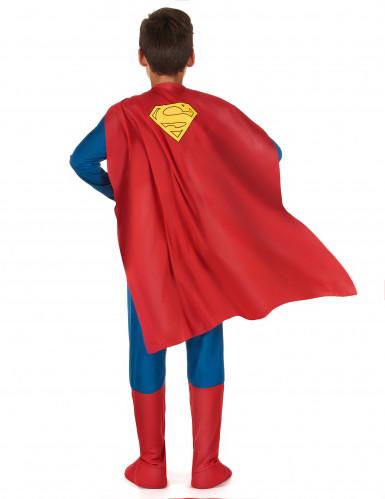 Costume Superman™ bambino-1