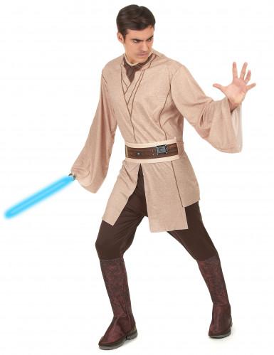 Costume Jedi Star Wars™ uomo
