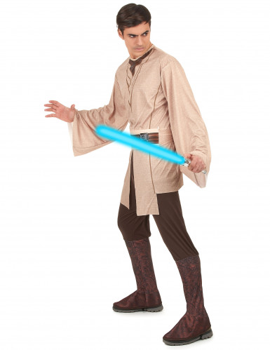 Costume Jedi Star Wars™ uomo-1