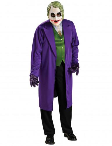 Costume Joker Il cavaliere oscuro™