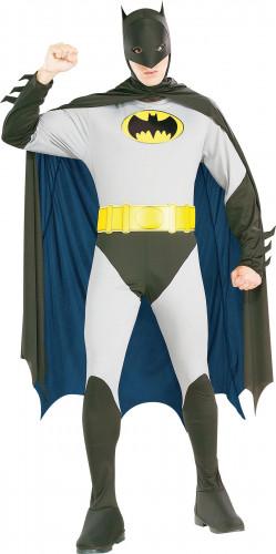 Costume da Batman™ uomo Gotham