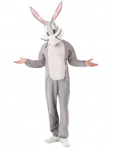 Costume Bugs Bunny™ adulti-1